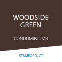 Woodside Green Stamford CT